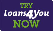Apply Now - Loans NZ